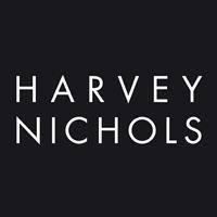 Harvey Nichols - Mother of the Bride Outfits