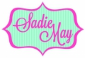 Sadie May Cakes