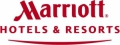 Marriott Hotels - Weddings