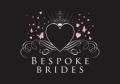 Bespoke Brides
