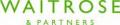 Waitrose & Partners - Wines