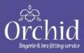 Orchid Lingerie