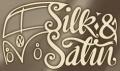 Silk and Satin VW Weddings