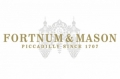 Fortnum & Mason Afternoon Tea Gift Cards