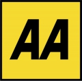 The AA Travel Insurance - Honeymoon & Holidays