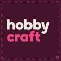 Hobbycraft - Wedding Cake Decorations