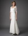 Monsoon - Wedding Dresses