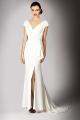 Coast - Wedding Dresses