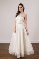 Not On The High Street .com - Wedding Dresses