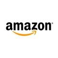 Amazon - Suitcases & Hand Luggage