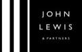 John Lewis - Luggage & Accessories