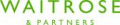 Waitrose & Partners - Healthy Eating & Weight Loss
