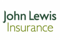 John Lewis Wedding Insurance