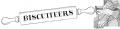 Biscuiteers - Wedding Favours & Gifts