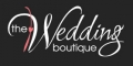 The Wedding Boutique