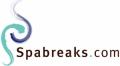 spabreaks.com
