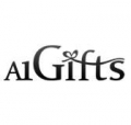 A1 Gifts - Wedding Photo Albums