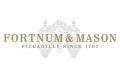Fortnum and Mason - Wedding Favours