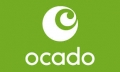 Ocado - Party Wine and Champagne