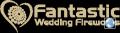 Fantastic Wedding Fireworks