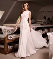 Caroline Castigliano Wedding Dresses