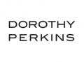 Dorothy Perkins - Bridesmaid Dresses