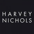 Harvey Nichols - Mother of the Bride