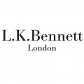 L.K.Bennett - Mother of the Bride