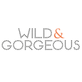 Wild & Gorgeous - Young Bridesmaids & Flower Girls Dresses