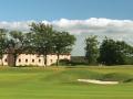 The Westerwood Hotel & Golf Resort