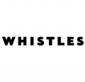 Whistles - Wedding Dresses