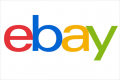 Ebay - Preloved Wedding Dresses