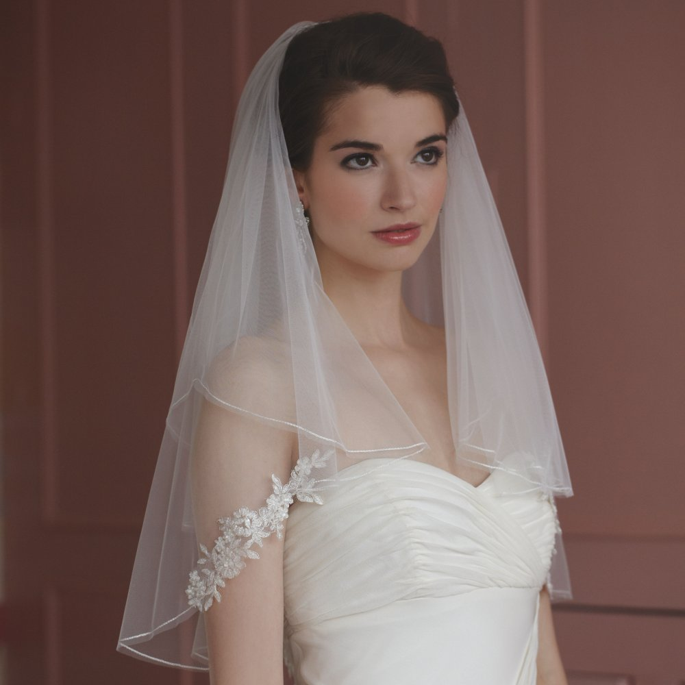 Debenhams Queensday Veil