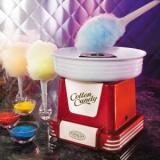 Party Food - Nostalgia Electrics Retro Hard Candy Floss Maker
