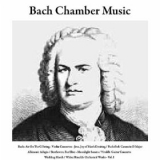 Aire on the G String - Bach