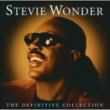 Signed, Sealed, Delivered (I'm Yours) - Stevie Wonder
