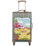 Pip Studio Suitcase