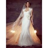 John Lewis - Phase Eight Esme Wedding Dress