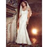 John Lewis - Phase Eight Elodie Wedding Dress