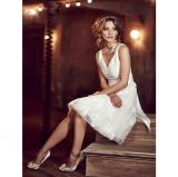 John Lewis - Phase Eight Isadora Wedding Dress