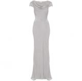 John Lewis - Ghost Sylvia Dress