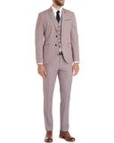 Ted Baker Chivel Wedding Jacket