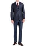 Ted Baker Belay Wedding Suit