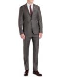 Ted Baker Bonnej Wedding Suit