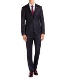 Ted Baker Warholj Suit