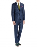 Ted Baker Dundryj Wedding Suit