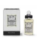 Penhaligon's - Bayolea Men's Wedding Fragrance