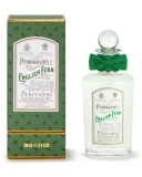 Penhaligon's - English Fern Men's Fragrance