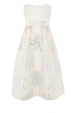 Coast Elia Wedding Dress