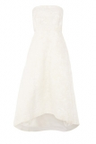 Coast Vivian Maxi Wedding Dress
